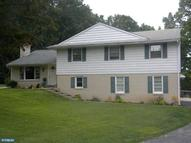 277 Aronimink Dr Newtown Square PA, 19073