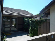 98 River Dr #2 King City CA, 93930