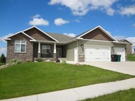 1458 Eagle Crest Loop Bismarck ND, 58503