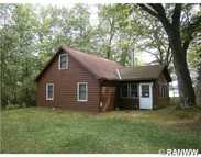 2186 70th St Balsam Lake WI, 54810