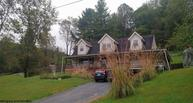 81 Glady Lane Weston WV, 26452