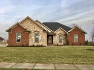 2906-Vcs412 Chestnut Eagle Ridge Jeffersonville IN, 47130