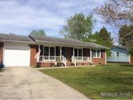 222 Forest View Dr Havelock NC, 28532