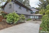 1313 Madrona Lp Se Salem OR, 97302