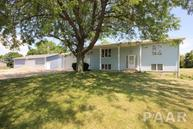 5 Summerset Mackinaw IL, 61755