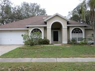 10406 Nightengale Drive Riverview FL, 33569