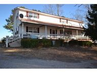 616 Co Rd 686 Holly Pond AL, 35083