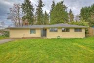 21220 23rd St. Ct. E. Lake Tapps WA, 98391