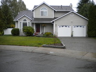 1022 224th Ave Ne Sammamish WA, 98074