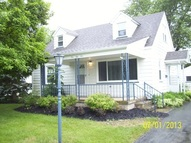 154 S. Kimberly Austintown OH, 44515