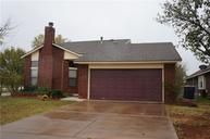 6020 Se 85th Street Oklahoma City OK, 73135