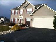 1276 Shady Creek Ln Vineland NJ, 08360
