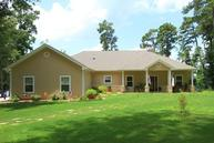 334 Sunset Dr Livingston TX, 77351