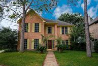 12811 Apple Forest Trl Houston TX, 77065