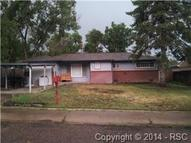 137 Sumac Drive Colorado Springs CO, 80911