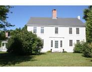 64 Route 8a S Charlemont MA, 01346