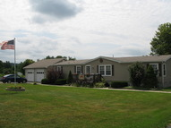 335 State Route 30 Esperance NY, 12066