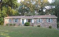 268 Raymond Hodges Rd Cottontown TN, 37048
