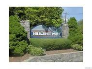 183 West Sneden Place, Unit #183 Spring Valley NY, 10977