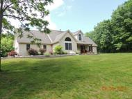 267 Reinhardt Road Middletown NY, 10940