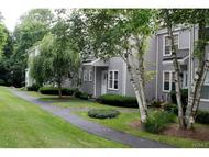 203 Misty Hills Lane, Unit #203 Carmel NY, 10512