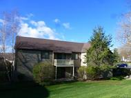 47 Sycamore Drive , Unit #47 Middletown NY, 10940