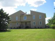55 Collabar Road Montgomery NY, 12549