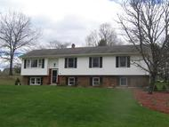 32 Clover Ridge Road Westtown NY, 10998
