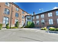 52 Webster Avenue, Unit #20 New Rochelle NY, 10801