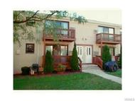 260 Sneden Place, Unit #260 Spring Valley NY, 10977