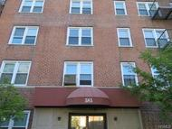 585 Mclean Avenue, Unit #5d Yonkers NY, 10705