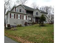 7 Clemence Drive New Windsor NY, 12553