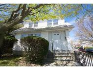 1 Fairview Place New Rochelle NY, 10805