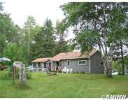 11234 W Sandy Point Rd Couderay WI, 54828