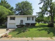 1232 Brook Ln Boonville MO, 65233