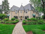 1501 Park Avenue River Forest IL, 60305