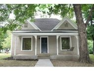 411 S Myrtle St. Purcell MO, 64857