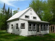21 Demers Rd Wentworths Location NH, 03579