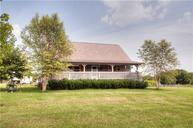 4005 Uselton Lane Franklin TN, 37067