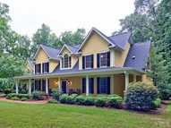 2819 Winton Drive Hillsborough NC, 27278