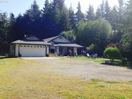 43085 Hwy 101 Port Orford OR, 97465