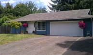 16940 Se Corsage Ave. Portland OR, 97267