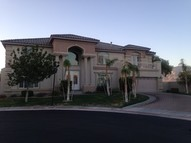 8808 Tierra Hope Ct Las Vegas NV, 89143