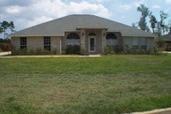 528 Sheffield Ave. Foley AL, 36535