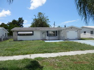 1543 Cockleshell Dr Holiday FL, 34690