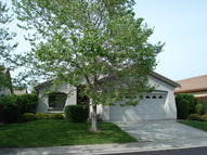 1722 Luton Drive Roseville CA, 95747