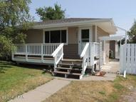 809 52nd St. So. Great Falls MT, 59405