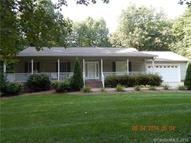 127 Melbourne Drive 1 China Grove NC, 28023