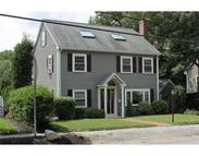 14 Heard Road Arlington MA, 02474