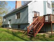 39 Cushing St Ashburnham MA, 01430
